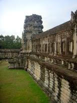Angkor Wat (20)